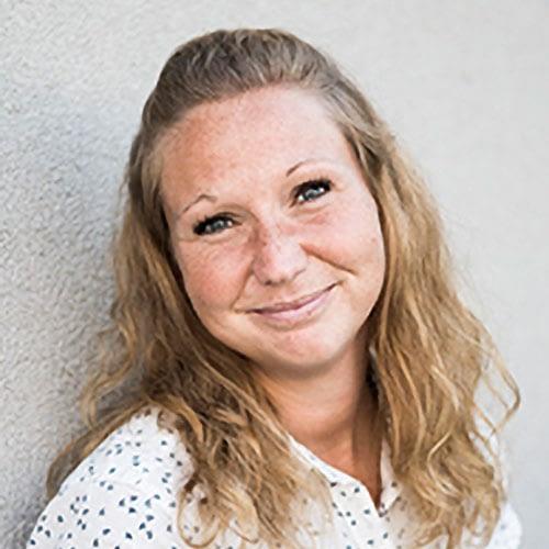 Anna-Engborg