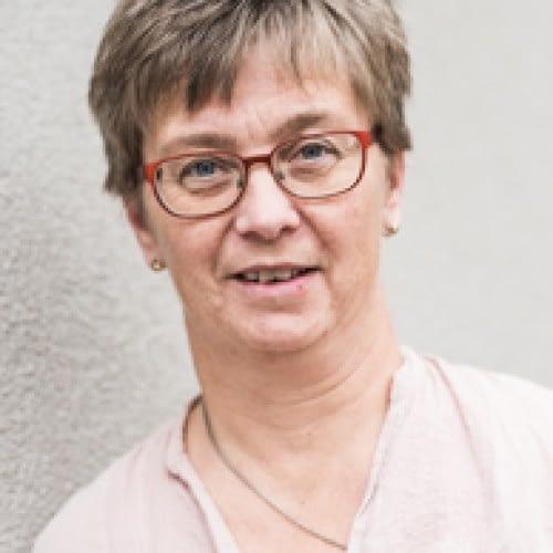 Eva-Lena F