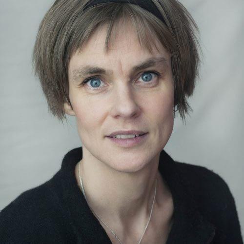 Vanna Envall