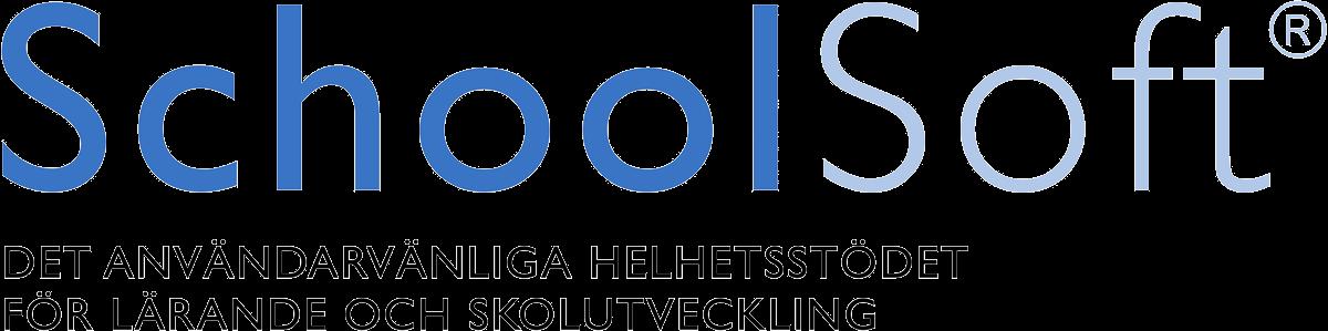 Schoolsoft logotyp