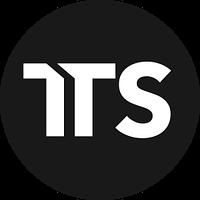 teamtraningsskolan_logo