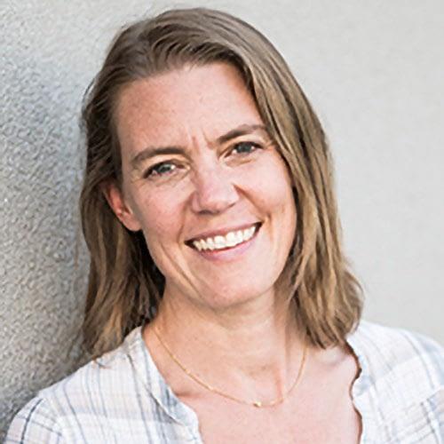 Karolina Toftgård